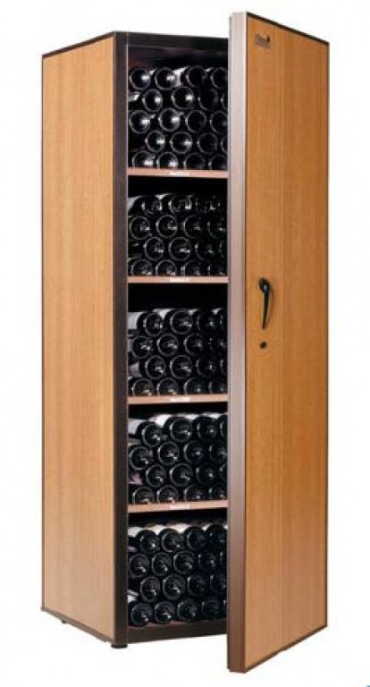 cave vin artevino ag140npo cave a vin pas cher. Black Bedroom Furniture Sets. Home Design Ideas