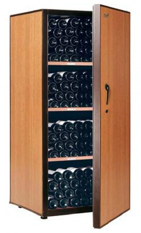cave vin artevino am130npo cave a vin pas cher. Black Bedroom Furniture Sets. Home Design Ideas