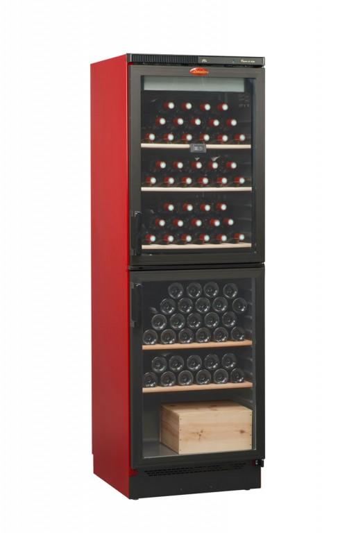 Conseils achat cave vin choisir cave vin - Cave a vins pas cher ...