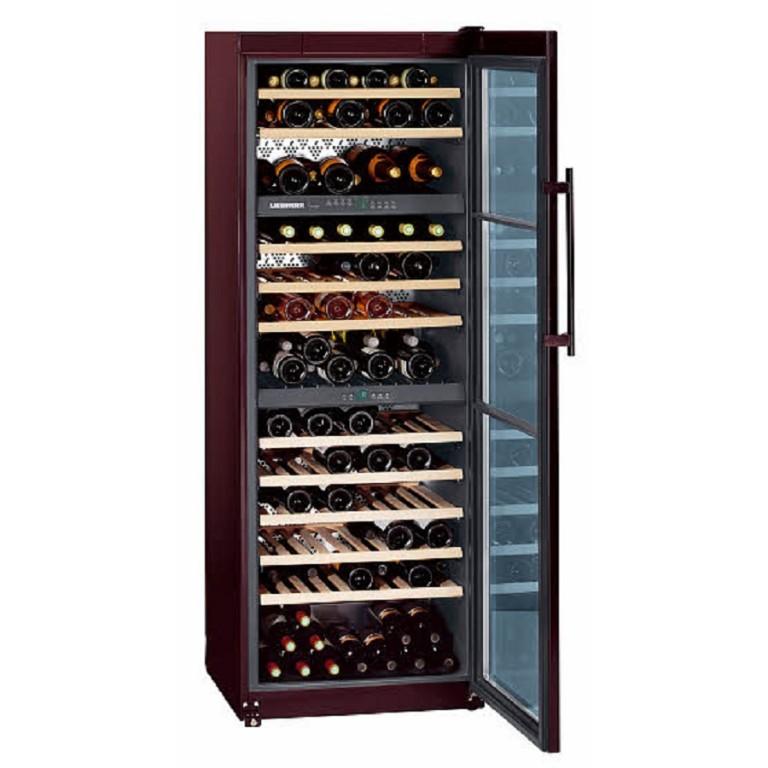 Cave a vin multi temperature pas cher trouvez le meilleur prix sur voir ava - Caves a vin pas cher ...
